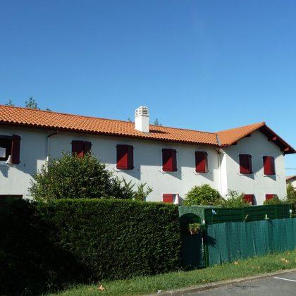 Résidence Codry à Bayonne