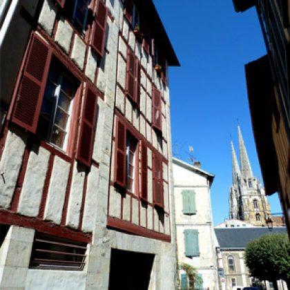 3, Rue Douer, 64100 Bayonne