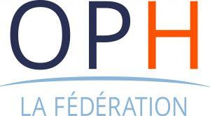 logo fédération des Offices-FKP M68J100