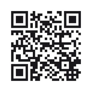 Contactez nous habitat sud atlantic office public de l for Code habitat