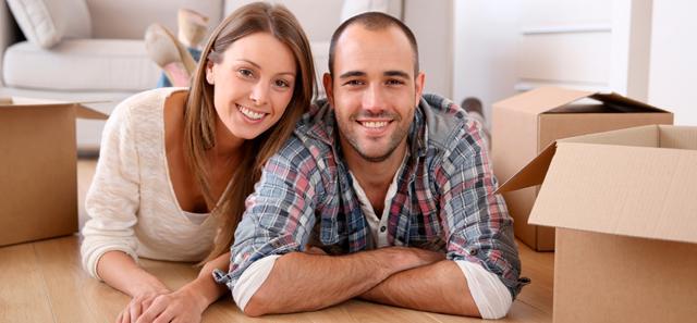 Accédez a un logement locatif