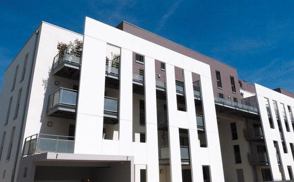 A louer Beaux Duplex T3