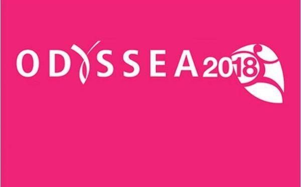 Odyssea 2018
