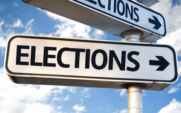 Elections des représentants des locataires au Conseil d'Administration