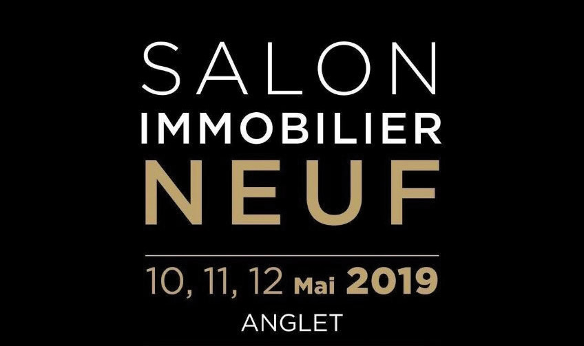 Salon inmobilier Neuf 2019
