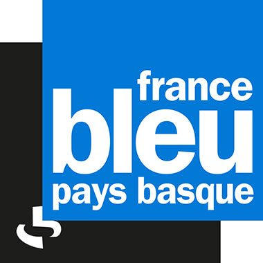 Interviews Frande Bleu Pays Basque